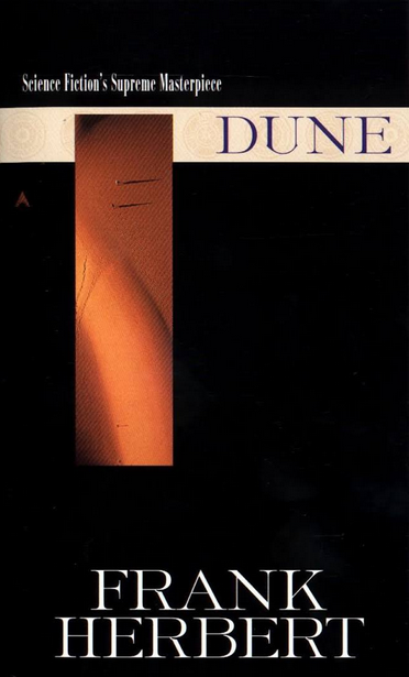 dune cover.PNG